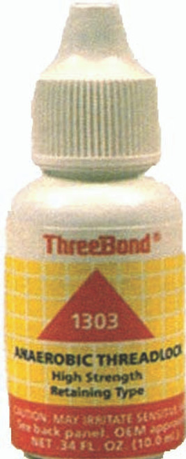 Three Bond Thread Lock