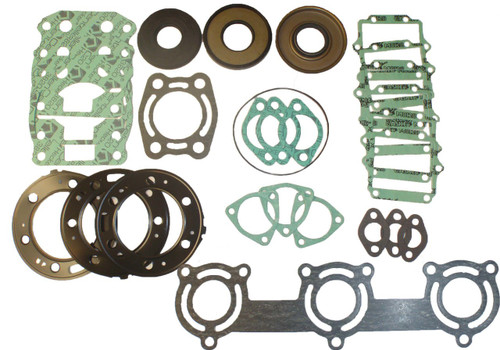 Polaris 780 Complete Gasket Kit