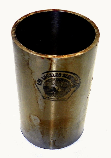 Chrysler/Force  50 hp 2 cyl All Replacement Cylinder Sleeve