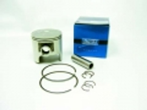 Kawasaki 800 Piston Kit
