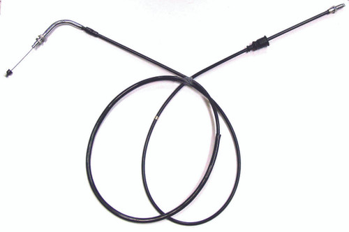 Yamaha SUV 1200 Throttle Cable '99-'04 Only