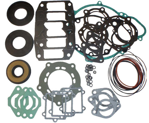 Tigershark 900/1000/1100 Complete Gasket Kit