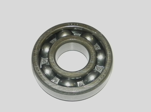 Fits: 40-50 Hp 3 Cyl. Upper Main Bearing