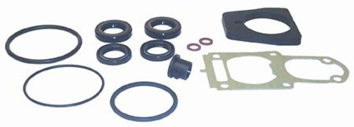 Seal Kit 20 &  25 Hp 2CYL