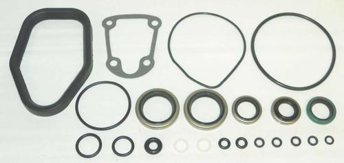 Johnson/Evinrude Seal Kits 50 (3 Cyl.), 60 (3 Cyl.), 65, 70 & 75 Hp
