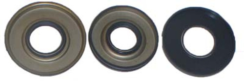 Kawasaki 900/1100 Crank Seal Kit