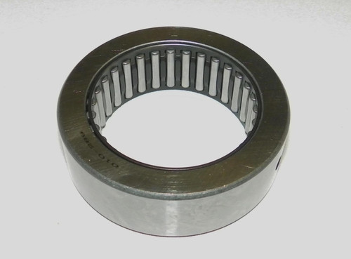 40HP 2 Cyl & 90HP 3 Cyl  E-TEC Upper Main Bearing
