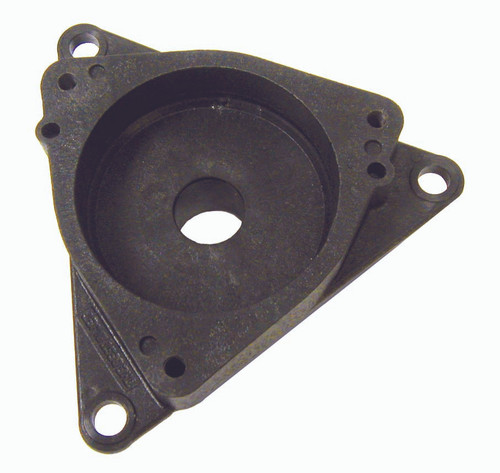 Yamaha Mid Shaft Bearing Housing Extension