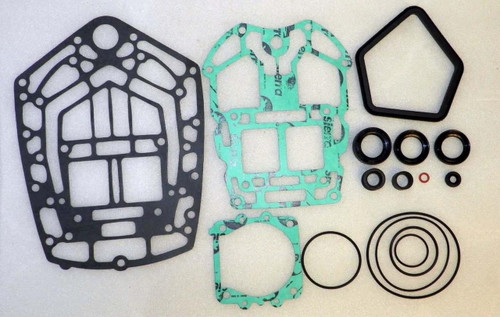 Seal Kit 225, L225, S225, 250, L250 & S250 Hp