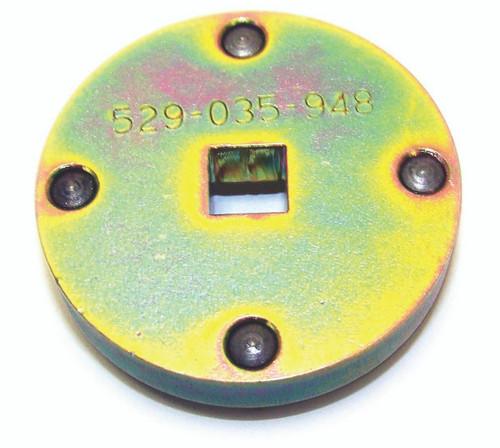 Seadoo 4-pin Socket Tool