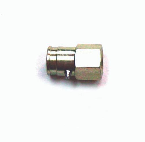 Seadoo Light Weight Performance Drive Shaft PTO Coupler 587/657/717