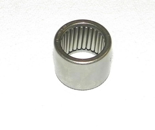 OMC 2 Cyl. Upper Rod Bearing 9.9-15 HP 1974-80