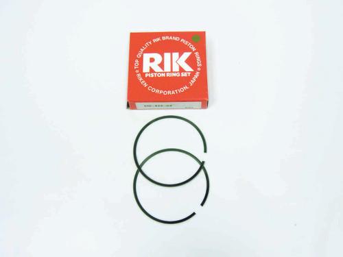 Kawasaki 1100 Piston Ring Sets
