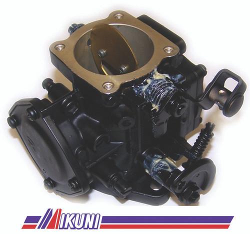 Yamaha  Mikuni Factory Replacement Super BN Carburetor