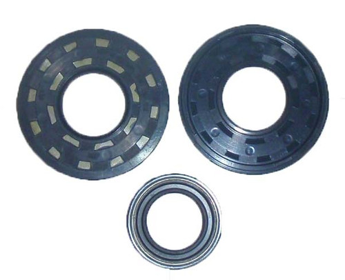 Yamaha 650/701/760/1100/1200 Non PV Crank Seal Kit