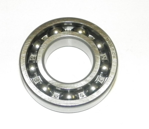 Upper Main Bearing Fits: Top Guided Connecting Rod