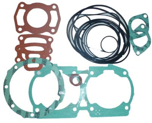 Seadoo 587 White Top End Gasket Kit