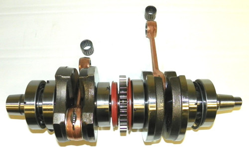 Seadoo 947/951 Direct Injection Only NEW WSM Crankshaft
