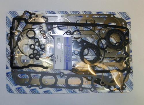 Kawasaki 15F STX & Ultra LX 1500 Complete Gasket Kit