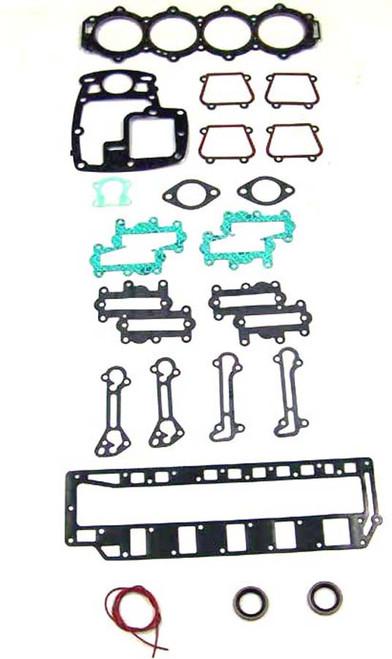 Chrysler/ Force Sport Jet 120hp All  Power Head Gasket Kit