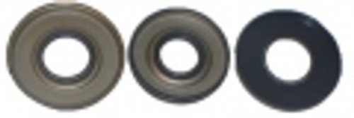 Polaris 650/750/780/785 Pro Crank Seal Kit