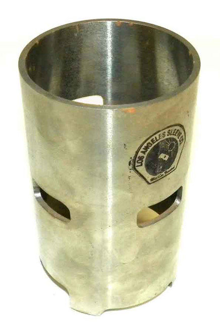 Mariner 2 Cyl. 40 - 50HP 80-89 Replacement Cylinder Sleeve