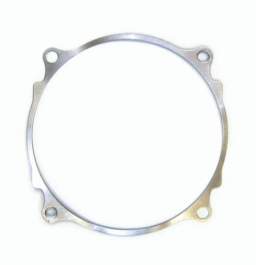 Kawasaki Ultra 150 & 130 Only Jet Pump Shim '99-'05