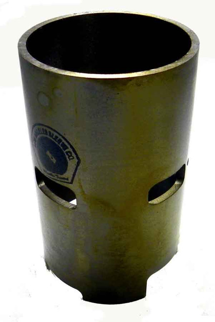 Mariner 2 Cyl. 40-50HP 90-91 Replacement Cylinder Sleeve