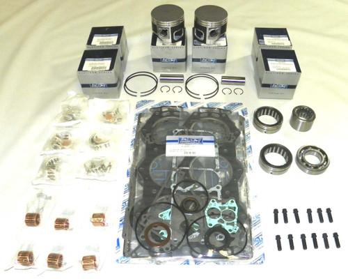 Powerhead Rebuild Kit: Yamaha 150 - 225 Hp 6 Cylinder 92-08 Platinum