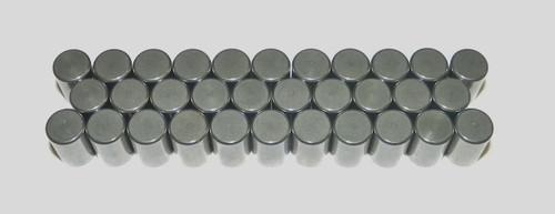 Bearing Needles: Mercury / Mariner 65 - 125 Hp