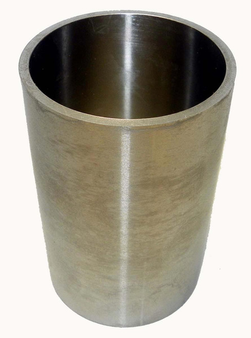 """HONDA 50 HP 2000 3.020"""" O.D. Replacement Cylinder Sleeve"""