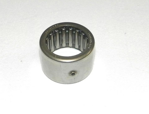 15-25hp Lower Main Bearing