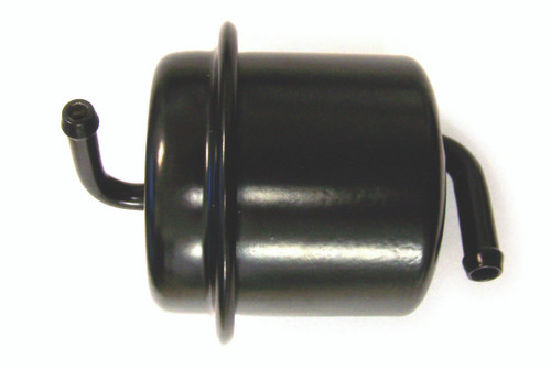Kawasaki FI In Line Fuel Filter