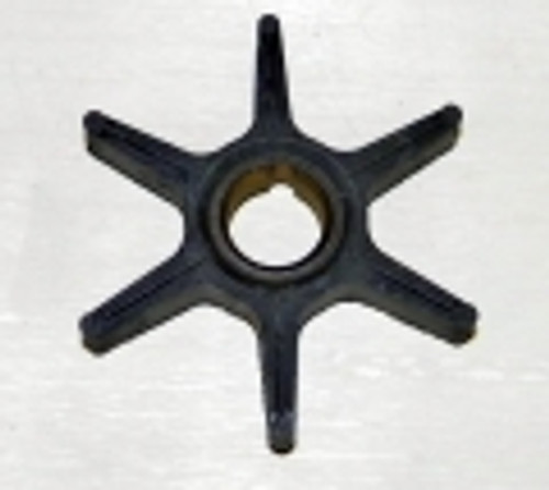 Chrysler &  Force Impeller 25 & 40/50 Hp