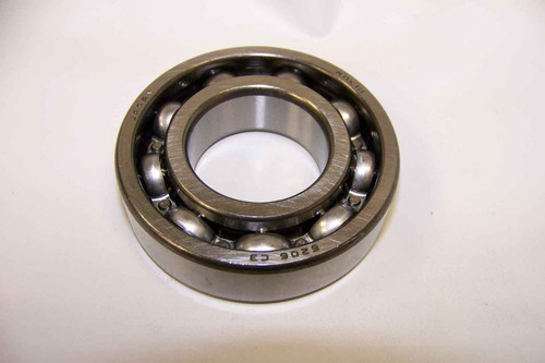Bearing: Johnson / Evinrude / Mercury / Yamaha 30 - 250 Hp / 1800