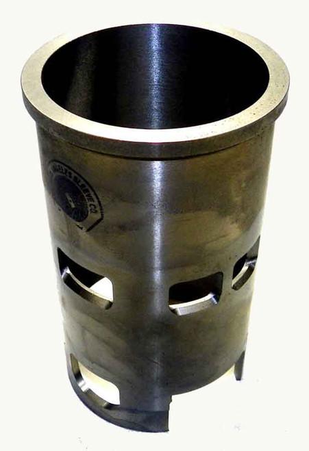 Suzuki 150-200 Hp DT  81-00 Flanged Replacement Cylinder Sleeve