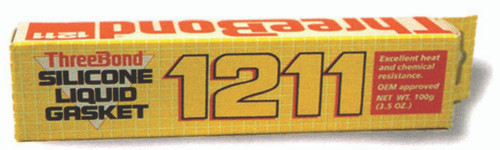Three Bond 1211 Liquid Gasket Sealant