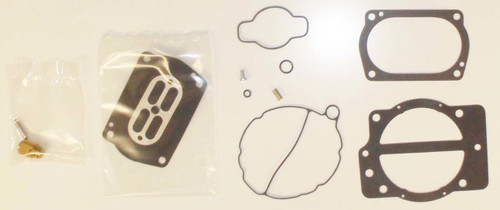 "Keihin CV Carburetor Rebuild Kit ""98-'06"