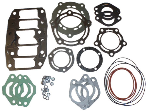 Tigershark 900/1000/1100 Top End Gasket Kit