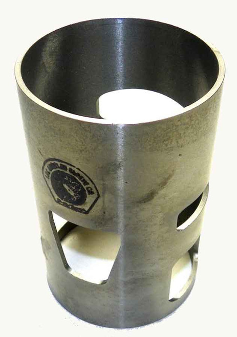 Mercury / Mariner 200 / 225 Hp 2.4L 78-81  Replacement Cylinder Sleeve