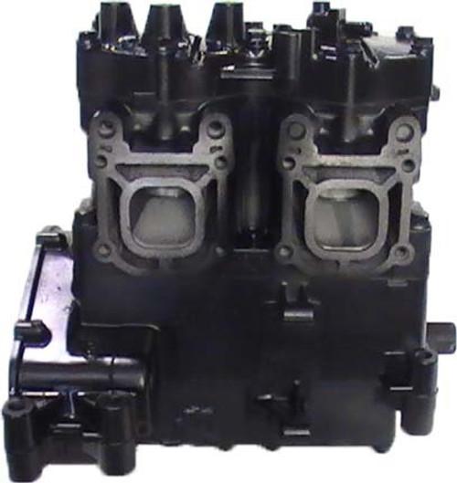 Yamaha 701 61X Rebuilt Engine