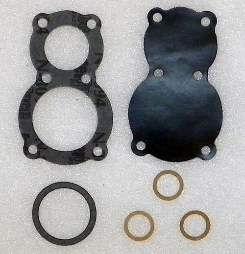 Chrysler / Force 95 / 120 Hp Fuel Pump Repair Kit