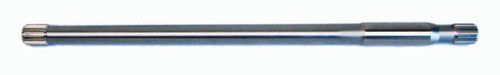 Seadoo GTX  Drive Shaft '92-'94