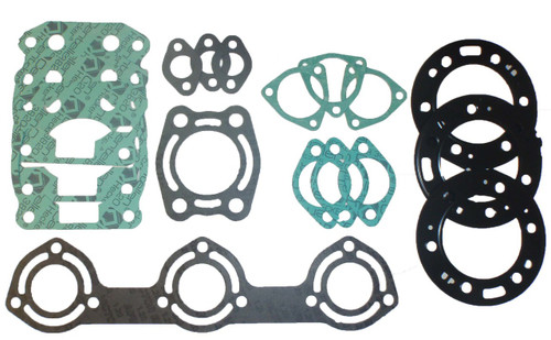 Polaris 780 Top End Gasket Kit