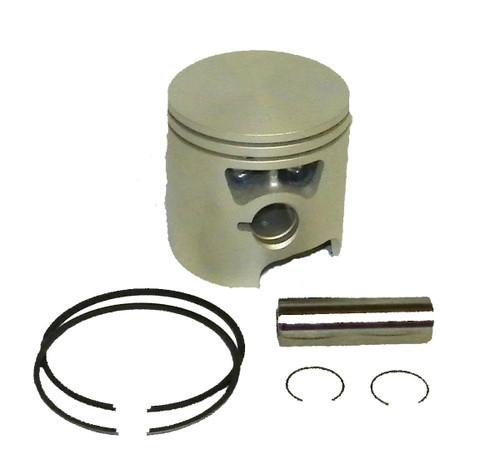 Mercury 2 Cyl 40 HP 97-07   Piston Kit