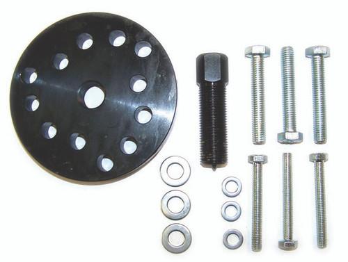 Universal Fit Flywheel Puller