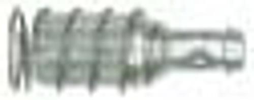 Seadoo '88-'91 In Tank Fuel Filter