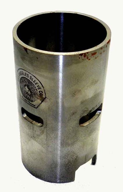 Suzuki 25 / 30 Hp DT 1988-2000 Replacement Cylinder Sleeve