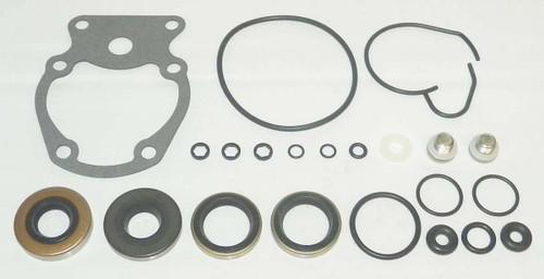 Johnson/Evinrude Seal Kits 20, 25, 30 & 35 Hp