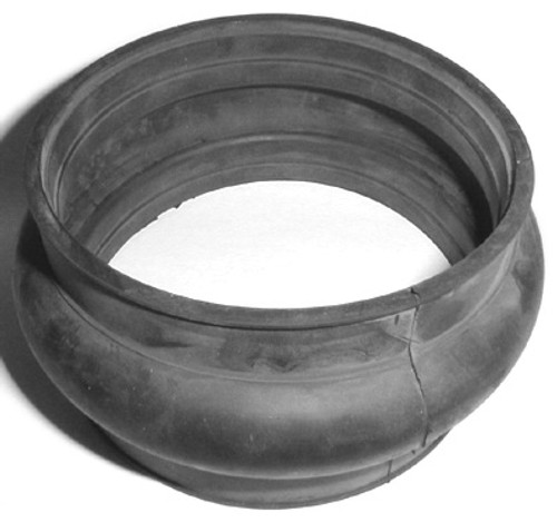 Kawasaki '97-'98 Only 900 Outer Exhaust Flange Coupler